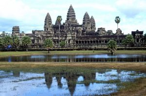 angkor wat temple story in hindi
