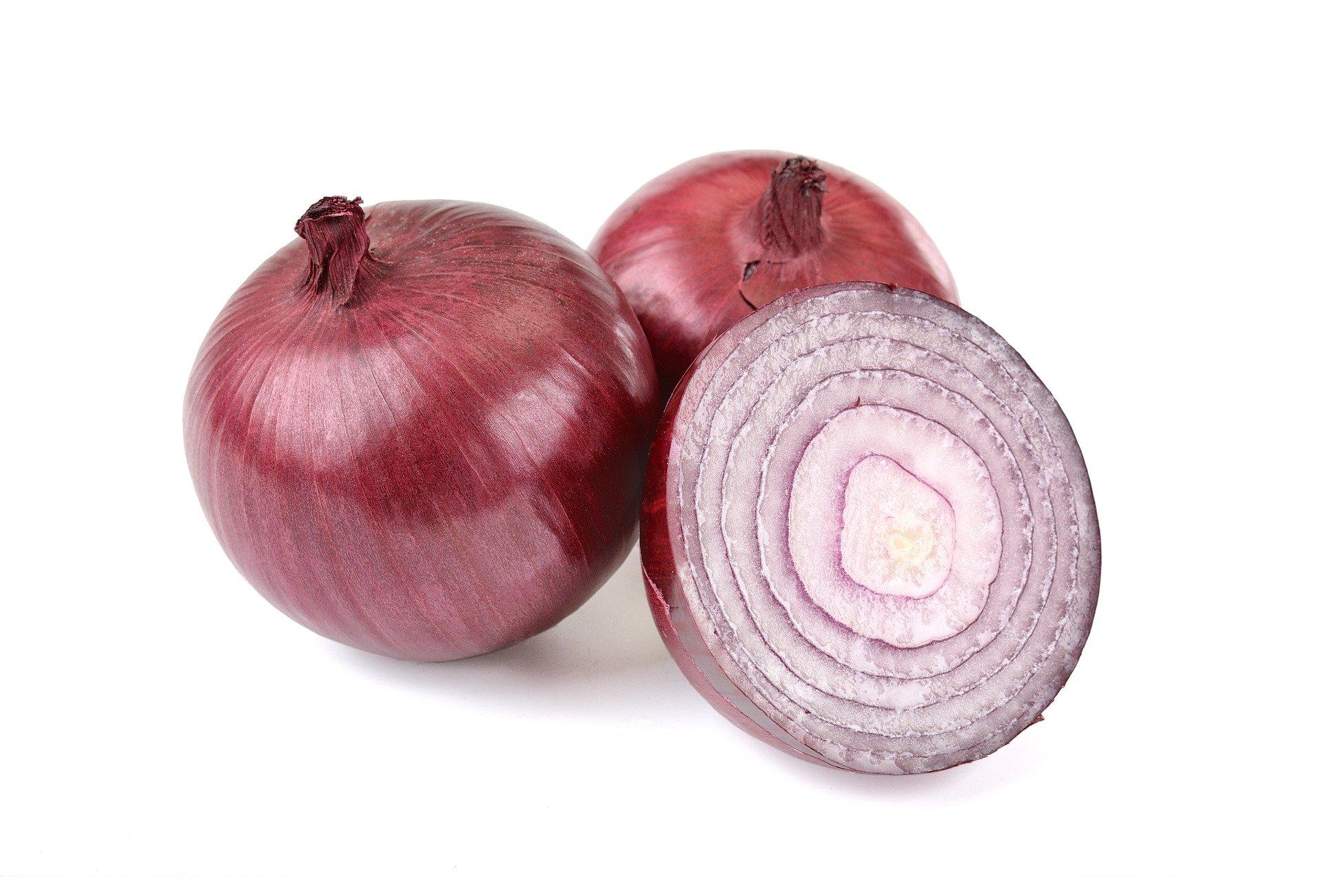 onion gharelu nuskhe