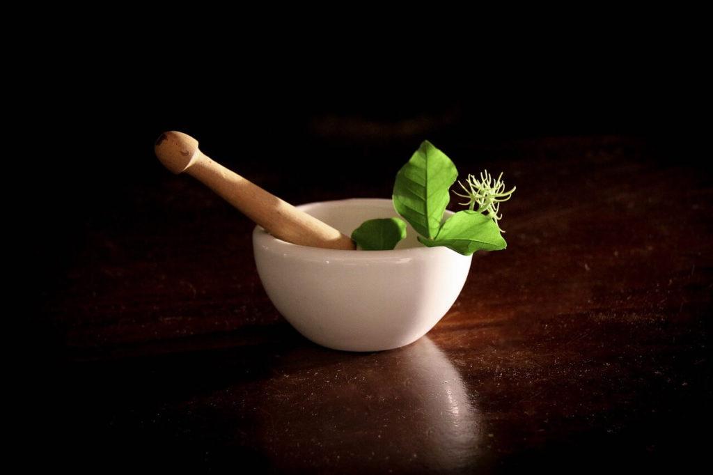 Jaundice : Home Remedies For Jaundice