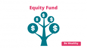 Equity fund benefit