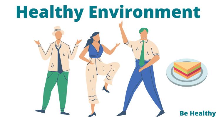 Natural Health Tips in Hindi