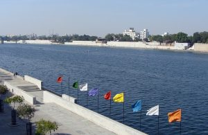 river-front-ahmedabad-best-place to visit
