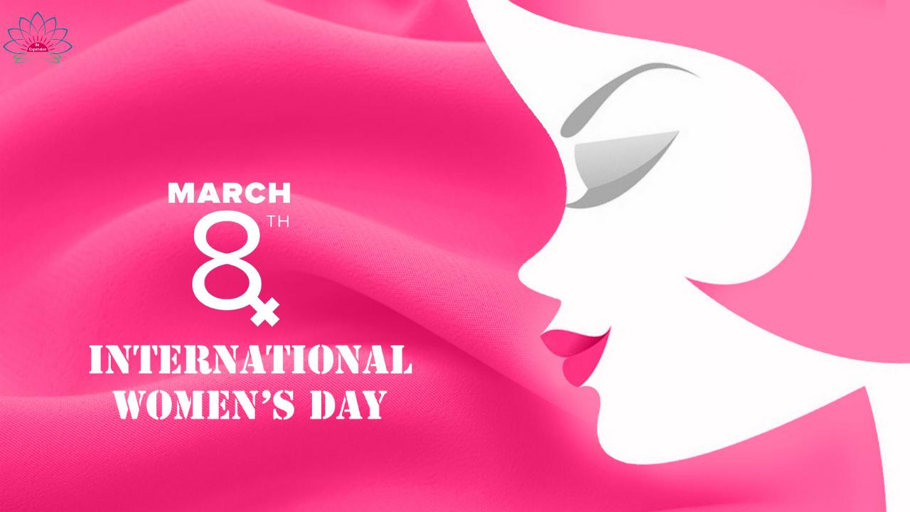 International Women's Day in hindi (1)